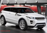 Ranger Rover Evoque Lovely Used 2015 Land Rover Range Rover Evoque for Sale Pricing