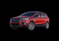 Ratings for 2020 ford Escape Fresh Color for Flirt Jeep 4 2012 Patriot Limited Mladiradnik
