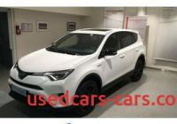 Rav4 Hybride Unique toyota Rav4 France Used Search for Your Used Car On the