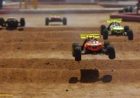 Rc Cars for Sale Near Me Awesome Image for Awesome Rc Car Shops Near Me Rccars