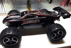 Fresh Rc Cars for Sale Near Me