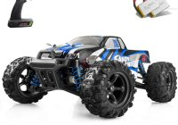 Rc Cars for Sale Near Me Lovely Pin On Lovely Items You Bought Again