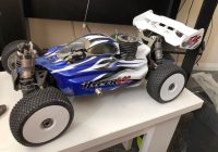 Rc Cars for Sale Near Me Luxury Fix Rc Cars