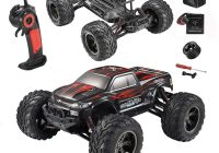 Rc Cars for Sale Near Me New Hosim All Terrain Rc Car S911 33 Mph 1 12 Scale Radio