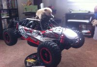 Rc Tesla New 1 5 Scale Rc 1 36 Scale Puppy