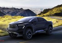 Real Tesla Truck Lovely Tesla Pickup Truck Everything We Know Including Price