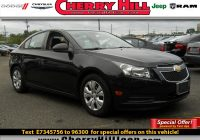 Red Interior Cars for Sale Near Me Best Of Used Cars for Sale for Less Than $5 000 Cherry Hill Dodge Chrysler