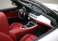 Red Interior Cars for Sale Near Me Inspirational Newsletter