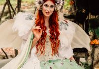 Renaissance Faire Beautiful New York Renaissance Faire 2016 Live Love Simple