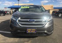 Reno Used Car Dealerships Best Of Jones West ford