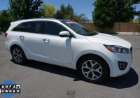 Reno Used Car Dealerships Luxury Featured Used Cars for Sale In Reno