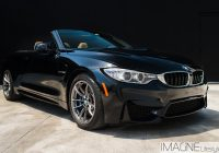 Rental Cars for Sale Near Me New New Jersey Luxury Exotic Car Rental
