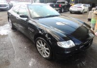 Repairable Cars for Sale Near Me Awesome Salvage Cars for Sale and Auction Cars New Jersey New York