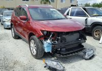 Repairable Cars for Sale Near Me Inspirational Repairable Salvage Cars for Sale