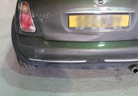 Repairable Cars for Sale Near Me Luxury Damaged Repairable Cars A Guide Auto Fuel Fix