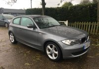 Repairable Cars for Sale Near Me New Salvage Cars for Sale