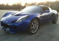 Repaired Salvage Cars for Sale Near Me Elegant 2005 Lotus Elise for Sale Damaged Repairable Salvage Lotustalk