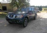 Repaired Salvage Cars for Sale Near Me Lovely Repaired Salvage Cars for Sale In Nc