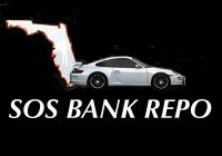 Repo Cars for Sale Near Me Inspirational sos Bank Repo Plantation Fl Read Consumer Reviews Browse Used