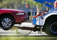 Repossessed Cars for Sale Cheap Awesome Cheap Repo Car Sales Find Repossessed Cars for Sale at