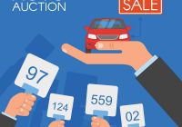 Repossessed Cars for Sale Cheap Awesome Internet Auction