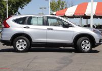 Repossessed Cars for Sale Cheap Awesome Used Cars for Sale Merced Ca area