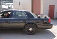Repossessed Cars for Sale Cheap Beautiful How Technology Has Redefined the Job Of the Repo Man – the