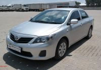 Repossessed Cars for Sale Cheap Beautiful Repossessed toyota Corolla 1 6 2016 On Auction Mc