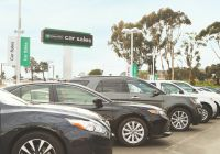 Repossessed Cars for Sale Cheap Best Of Learn More About Enterprise Certified Used Cars