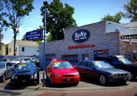 Repossessed Cars for Sale Cheap Elegant Used Cars for Sale sono Auto Sales Inc