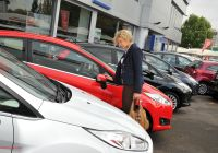 Repossessed Cars for Sale Cheap Fresh Ex Motability Cars Should You One
