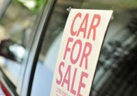 Repossessed Cars for Sale Cheap Fresh Protect Yourself when Buying A Used Car In Alberta