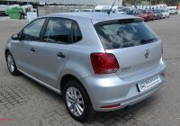 Repossessed Cars for Sale Cheap Fresh Repossessed Vw Polo Vivo 1 4 Trend 2018 On Auction Mc