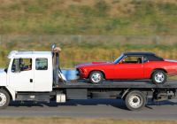 Repossessed Cars for Sale Cheap Fresh What is Voluntary Repossession