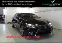 Repossessed Cars for Sale Cheap Lovely Used Lexus Vehicles for Sale