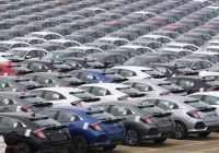 Repossessed Cars for Sale Cheap Luxury Honest John How the Car Finance Crisis Has Been Fuelled by