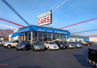Repossessed Cars for Sale Cheap Luxury Leonard Evans Used Car Superstore Used Cars Wenatchee Wa