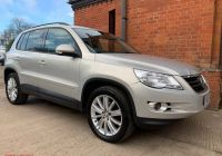 Repossessed Cars for Sale Cheap New Browse Used Cars In Leicester Using Rac Cars Simple Search