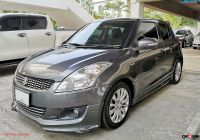 Repossessed Cars for Sale Cheap New Used Cars for Sale In Pattaya Pattayacar4sale
