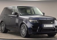 Repossessed Cars for Sale Cheap New Used Land Rover for Sale