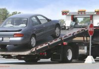 Repossessed Cars for Sale Cheap Unique How Repossession Works when A Lender Takes Your Car