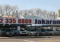 Repossessed Cars for Sale Cheap Unique Jakaranda Motors Used Car Dealership Pre Owned Cars since 1975