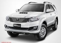 Repossessed Cars for Sale Cheap Unique toyota fortuner for Sale New and Used Price List April 2020