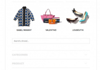 Resale Value Calculator Best Of Vestiaire Collective Raises 62 Million Closet Full Of Cash
