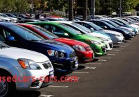 Research for A Client who Owns Used Car Dealerships Best Of Indonesia Used Car Market Preowned Car Sales Local