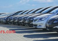 Research for A Client who Owns Used Car Dealerships Inspirational Research Center Car Dealer Nh Buyer Resources