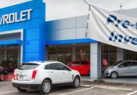 Research for A Client who Owns Used Car Dealerships New Coggin Chevy Used Cars for Sale In Jacksonvile Fl