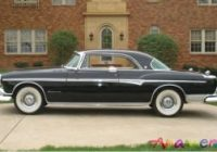 Restored Classic Cars for Sale Usa Awesome 1953 1954 Chrysler Windsor 1954 Chrysler Imperial 1955 Chrysler 300 Parts Chrysler Specifications and Technical Data