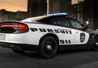 Retired Police Cars for Sale Near Me Beautiful 2018 Dodge Charger Police Pursuit