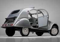 Retro Car Mod Sport and Eco Mode Lovely 468 Best Cars and Scooters Images